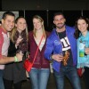 Beer is Again King at 6th Annual International Expo