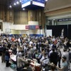 It's Brewers Choice at 7th Annual Sudsy Affair