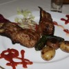 Indian Culinary Bliss at Murray Hill's Nirvana
