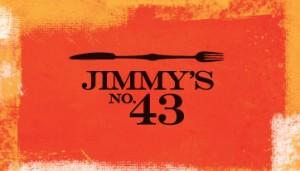 JimmysNo43bizcardfront