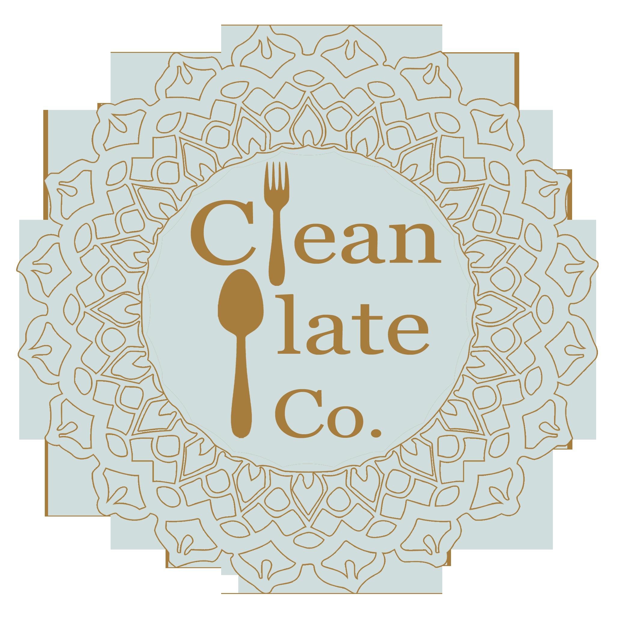 cleanplate