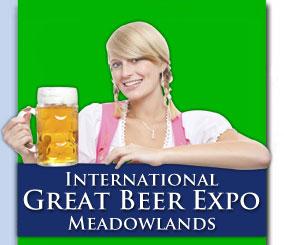 great-beer-expo-meadowlands