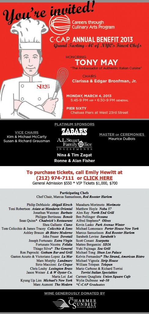 C-CAP_2013_Benefit_Invite