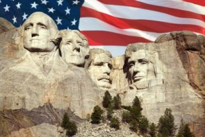 presidents-day__medium