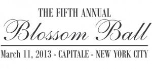 Logo_Blossom_Fifth