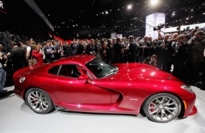 new-york-international-auto-show-kicks-new-york-city