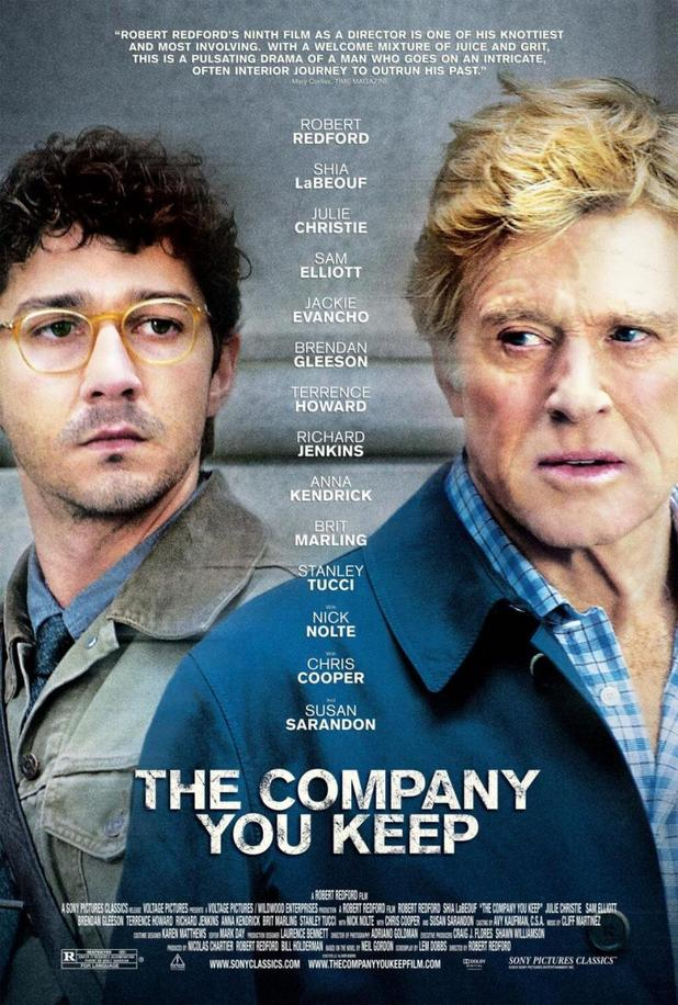 movies-the-company-you-keep-poster
