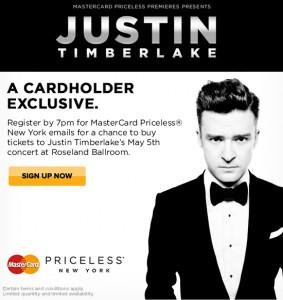 Justin-Timberlake-Roseland-Ballroom