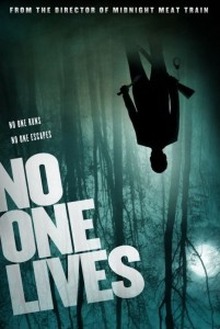 no-one-lives-poster01
