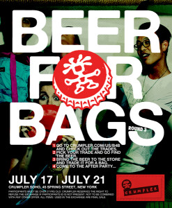 Beer-for-Bags-at-Crumpler