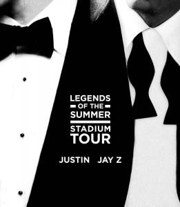 Legends-of-the-summer-Stadium-tour