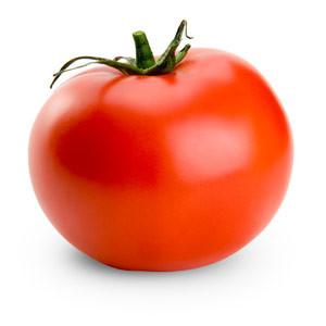 juicy-tomato-0509-lg