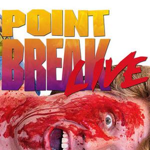 pointbreaklive
