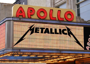 Metallica-Apollo-theater