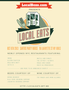 localeats_flyer_04