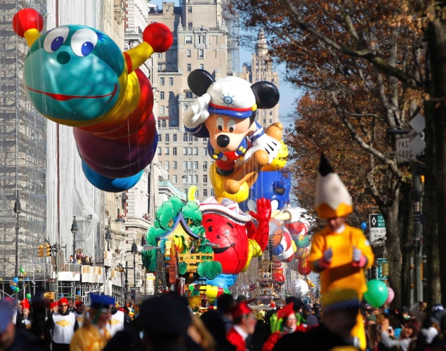 balloons-macy-thanksgiving-day-parade
