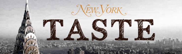 new-york-taste