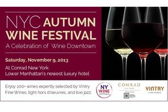 nyc-autumn-wine-festival-2013_s345x230