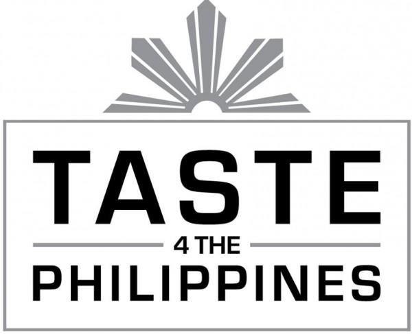 pss_taste-4-philippines