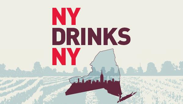 ny_drinks_ny
