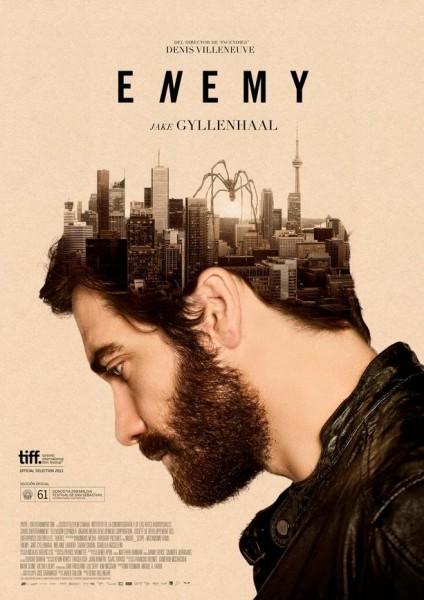 enemyvert