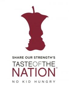 Taste-of-the-Nation-New-York-City-520x685