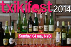 Txikifest-slider-5