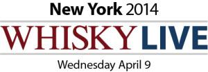 Whisky-Live-New-York-2014-Logo