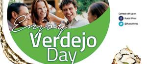 verdejo-day-saveur3_ss