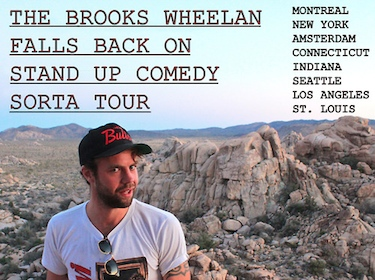 brooks_wheelan_tour