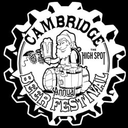 cambridge-beer-festival-nyc-99