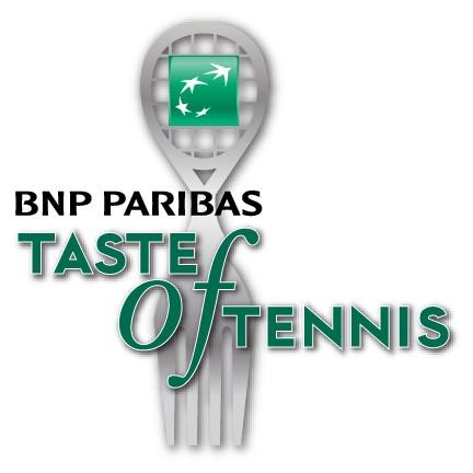 taste_of_tennis