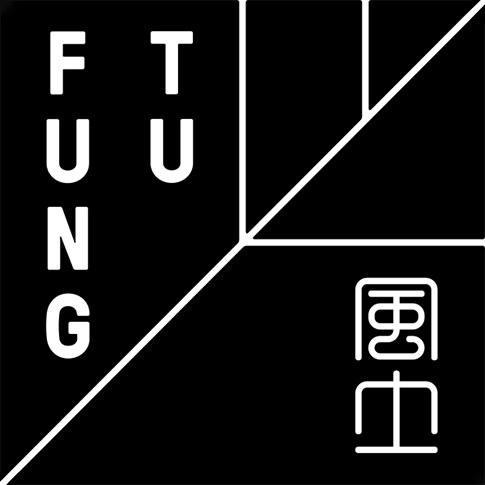 FungTu_logo_mobile