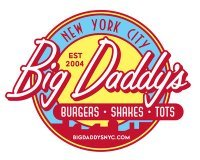 big-daddys-boy-one-get-one-nyc