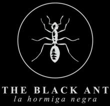 blackant_logo