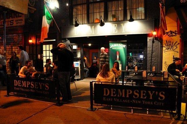 dempseys-pub-nyc