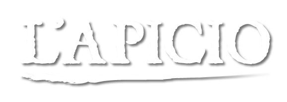 logo-lapicio-white-w-shadow