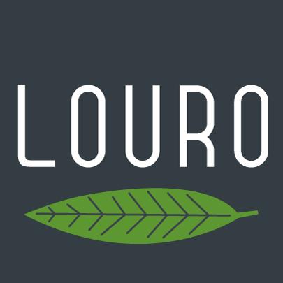 louro-dd