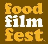 foodfilm