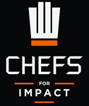 logo_chefs