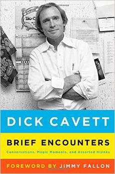 cavett