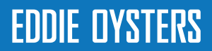 Eddie_Oysters_LOGO_2013_MS_Word