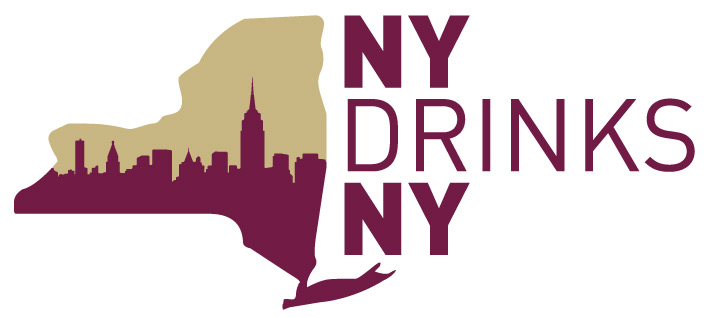 nydrinsny