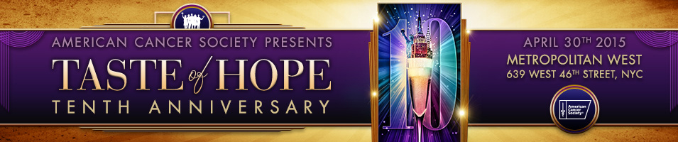 2015-Taste-of-Hope-NY-Banner