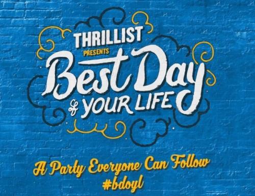 Thrillist-BDOYL-500x383